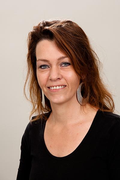 Elisabeth Bastiaannet