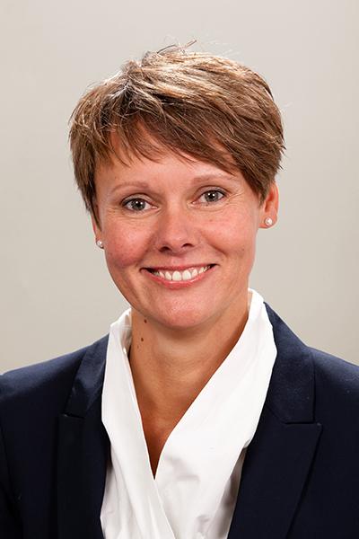Nynke Lemstra