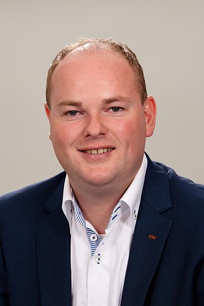 Johannes de Boer