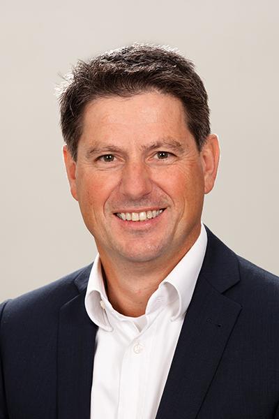 Gerrit Tijink