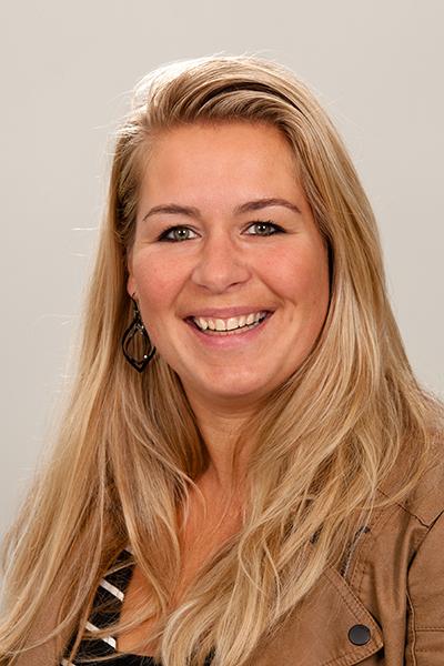 Gabriëlle Weiler
