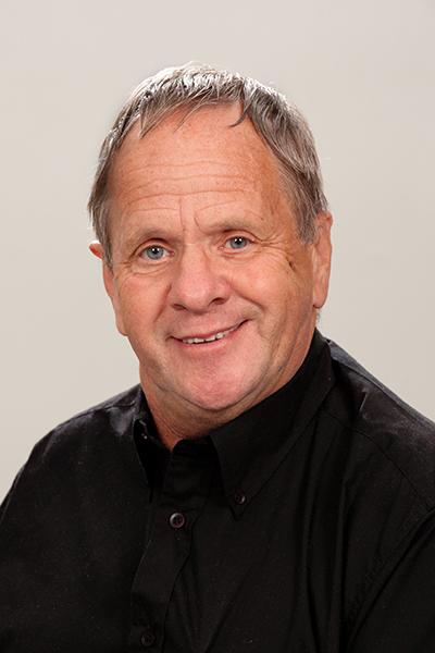 Romke Hagenouw