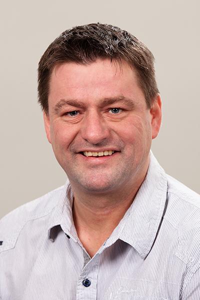 Chris Wijk