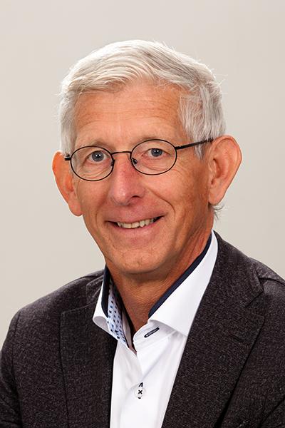 Sander Smids