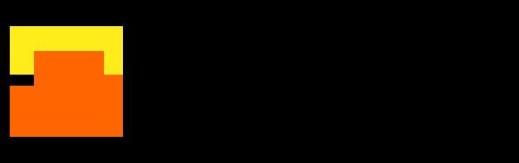 Julius van der Werf Tegelgroothandel