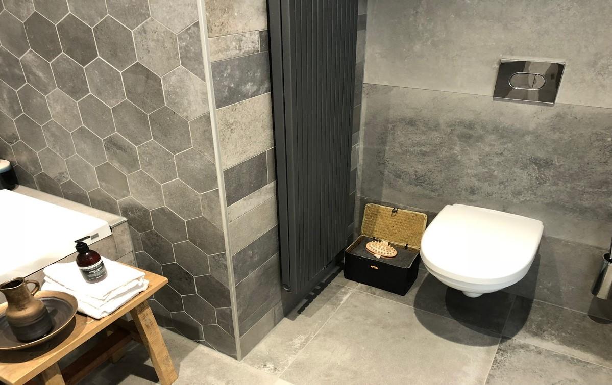 Badkamer Showroom Woerden : Badkamer showroom sneek julius van der werf tegelgroothandel