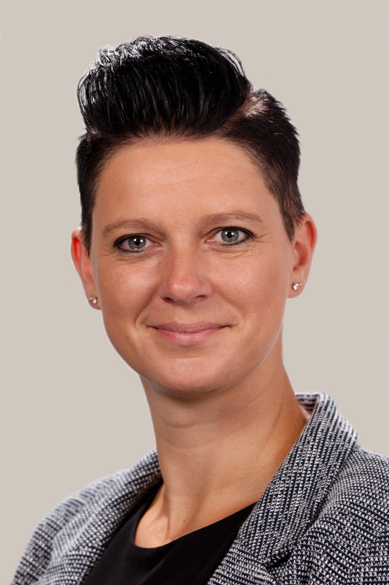 Harmpke Mölenberg-Kluinhaar