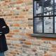Julius van der Werf introduceert nieuwe showroomconcepten